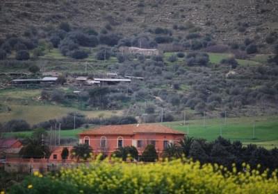 Agriturismo Colle San Mauro